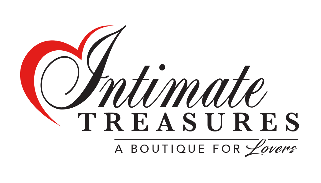 Intimate Treasures